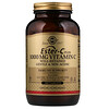 Solgar, Ester-C Plus, Vitamina C, 1.000 mg, 180 Comprimidos