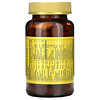Solgar, мультивитамины для женщин, 120таблеток