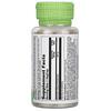Solaray, 药蜀葵,480 毫克,100 粒素食胶囊