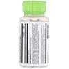 Solaray, Mullein, 330 mg, 100 VegCaps