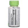 Solaray, Schizandra, 580 mg, 100 VegCaps