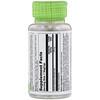 Solaray, 纈草,100粒素食膠囊