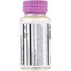Solaray, Gotu Kola Aerial Extract, 250 mg, 60 VegCaps