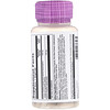 Solaray, Guarana Seed Extract, 200 mg, 60 Vegcaps