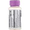 Solaray, Horse Chestnut Seed Extract, 400 mg, 60 VegCaps