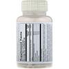 Solaray, Super Bio Vitamin C, Time Release, 100 VegCaps