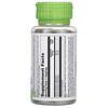 Solaray, Elderberry, 450 mg, 100 VegCaps