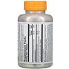 Solaray, Reacta-C, 500 mg, 180 VegCaps