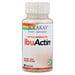 Extra-Strength IbuActin, 60 VegCaps - изображение