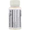 Solaray, Vitamin K-2, Menaquinone-7, 50 mcg, 30 VegCaps