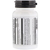 Solaray, Ashwagandha, 470 mg, 60 Cápsulas Vegetarianas