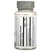 Solaray, Boswellia Extract, 450 mg, 60 VegCaps