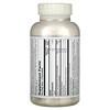 Solaray, Vitamin C, Kautabletten, Natürlicher Orangengeschmack, 500 mg, 100 Waffeln