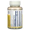 Solaray, Liposomal Vitamin C, 500 mg, 100 VegCaps