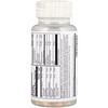 Solaray, Methyl B-Complex 50, 60 VegCaps
