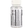Solaray, Methyl B-12 Methyl Folate, Natural Cherry Flavor, 60 Lozenges