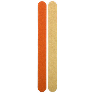 Sow Good, Emery Boards, 10 Pack