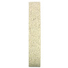 Sow Good, Pumice Stone, 1 Tool