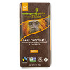 Endangered Species Chocolate, Natural Dark Chocolate With Cinnamon, Cayenne & Cherries, 3 oz (85 g)