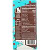 Endangered Species Chocolate, Cranberries, Almonds + Dark Chocolate, 72% Cocoa, 3 oz (85 g)