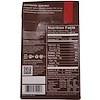 Endangered Species Chocolate, Natural Dark Chocolate with Cranberries & Almonds, 3.5 oz (99 g) (Discontinued Item)