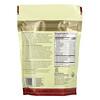 Spectrum Essentials, Organic Whole Premium Flaxseed, 15 oz (425 g)