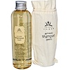 Spice Island, Ayurvedic Shampoo, Neem, 7.1 fl oz (210 ml) (Discontinued Item)
