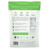 Sprout Living, Epic Protein, Organic Plant Protein + Superfoods, Green Kingdom, 1 lb (455 g)
