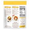 Simple Mills, Almond Flour Pancake & Waffle Mix, Original, 12 oz (340 g)