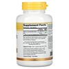 Super Nutrition, SimplyOne، فيتامين جـ-1000 وزنك لدعم الجهاز المناعي، 120 كبسولة نباتية