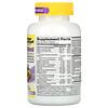 Super Nutrition, 產前混合配方,180 片