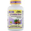 Super Nutrition, PreNatal Blend, 180 Tablets