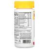 Super Nutrition, SimplyOne, PreNatal, Triple Power Multivitamins, 30 Tablets