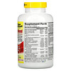 Super Nutrition, Women's Blend, Iron Free, 180 Tablets
