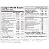 Super Nutrition, Men's Blend, Antioxidant Rich Multivitamin, Iron Free, 180 Tablets