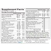 Super Nutrition, Women's Blend 2, Antioxidant Rich Multivitamin, 180 Tablets (Discontinued Item)