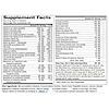 Super Nutrition, 수퍼 이뮨, 면역 강화 멀티비타민, 240알