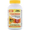 Super Nutrition, Super Immune, Immune-Strengthening Multivitamin, 240 Tablets