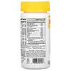 Super Nutrition, SimplyOne، للرجال فوق 50 عامًا، فيتامينات متعددة بالقوة الثلاثية، 30 قرص