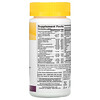 Super Nutrition, SimplyOne, 50+ Women, Triple Power Multivitamins, 30 Tablets
