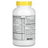 Super Nutrition, Super Immune,季节性健康多维生素,无铁,240 片