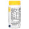 Super Nutrition, SimplyOne, Men, Triple Power Multivitamins, 30 Tablets