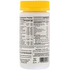 Super Nutrition, SimplyOne, Women, Triple Power Multivitamins, Iron Free, 30 Tablets