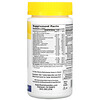Super Nutrition, SimplyOne, Men, Triple Power Multivitamins, Iron Free, 90 Tablets