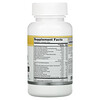 Super Nutrition, SimplyOne, 50+ Men Multivitamin + Supporting Herbs, Wild-Berry , 90 Chewables