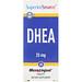 ДГЕА, 60 таблеток 60 мгновенно растворимых таблеток - изображение
