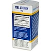 Superior Source, Melatonin, 5 mg, 60 MicroLingual Instant Dissolve Tablets