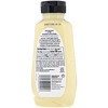Spectrum Culinary, Organic Mayonnaise, 11.25 fl oz (332 ml)