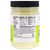 Spectrum Culinary, المايونيز العضوي بزيت الزيتون، 12 أونصة سائلة (354 مل)