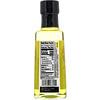 Spectrum Culinary, Avocado Oil, Cold Pressed, 8 fl oz (236 ml)